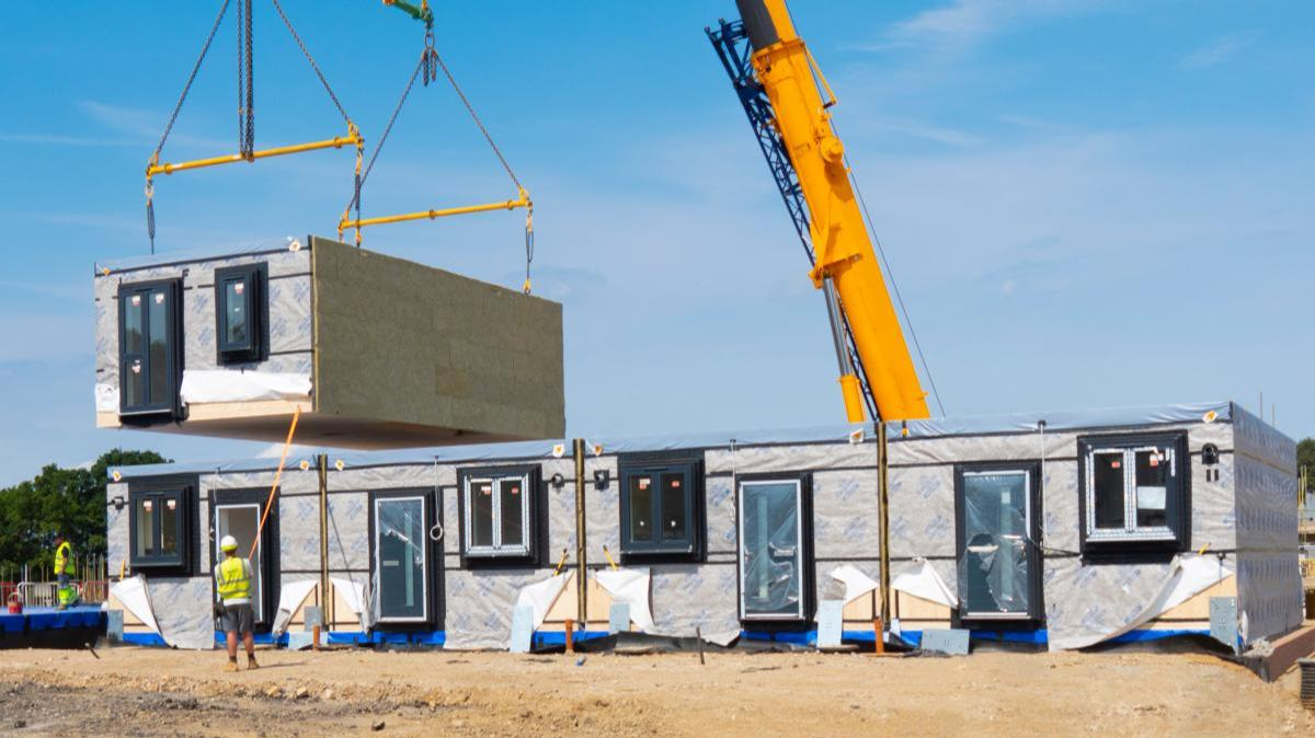 image-Buckler's Park modular homes