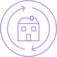 image- Home Guide Large Icon Purple 2.png