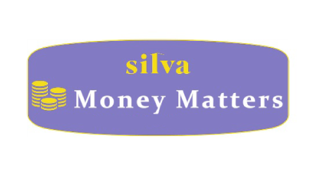 Money Matters masthead image