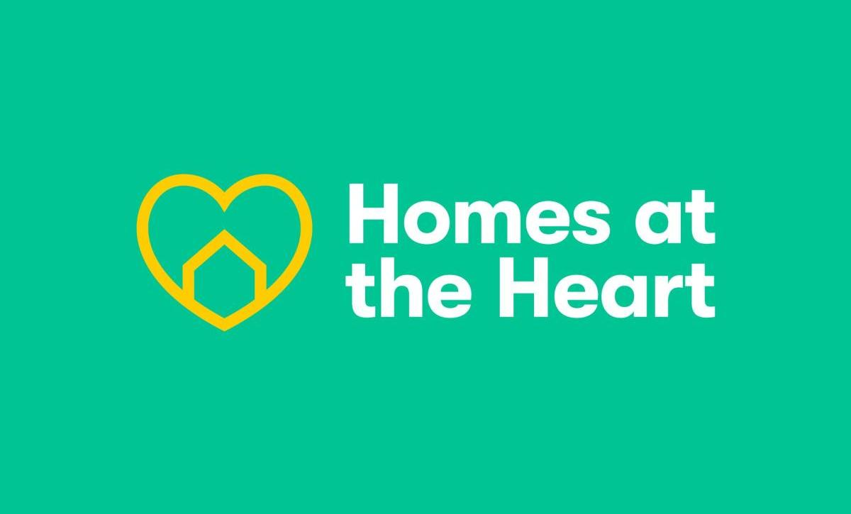 image-homes at the heart logo.jpg