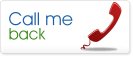 Call me back logo